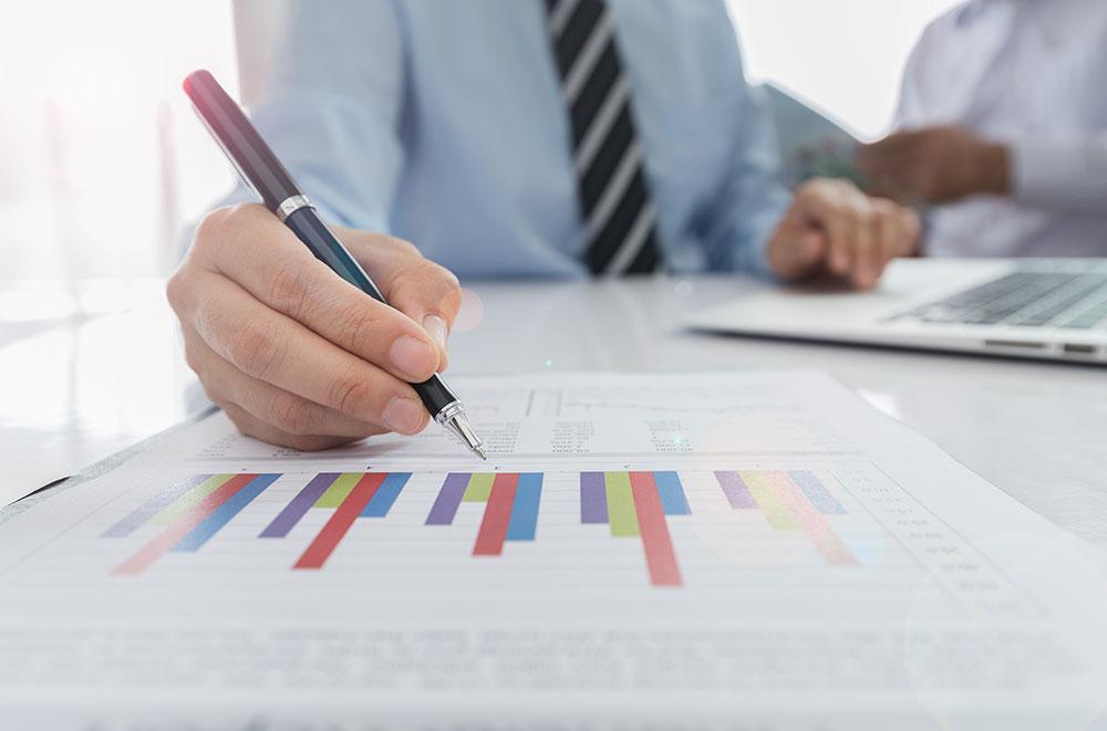 M&Aで買い手企業が重視するのは何か